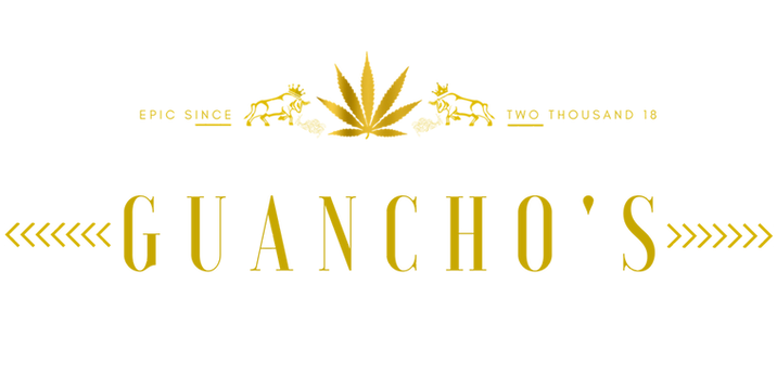 Guancho's _ Foreign Wiet.png
