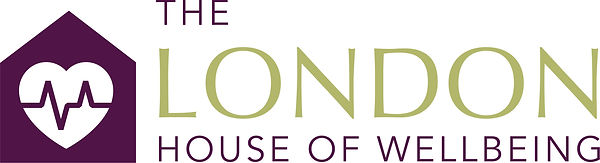 TLHOW Logo.jpg