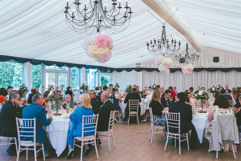 scott-and-lucy-wedding-thursford-by-james-powell-wedding-photographer-norfolk-and-suffolk-019_big.jpg