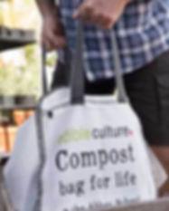 CompostBags_a4.jpg