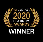 2020 WINNER badge.png