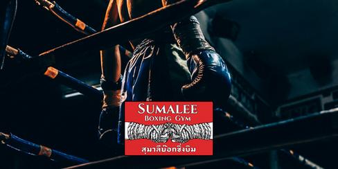 SUMALEE X COPPER MILK