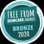 FFSA_Bronze-2020-WEB-no-Background.png