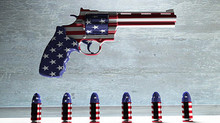 hey america, f**k your 2nd amendment.