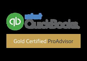 intuit-quickbooks-gold_0.png