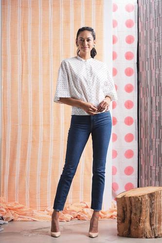 d347cdb09b Maisha Concept   Designer   Online Fashion Store   Out54