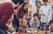 Why Children's Parties Are Definitely Not Stressful