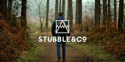 STUBBLE & CO X COPPER MILK