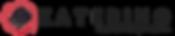 Katering Morzine Logo