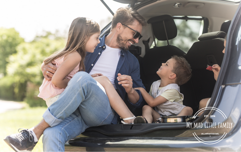 3 Things Families Get Wrong When Buying A Car