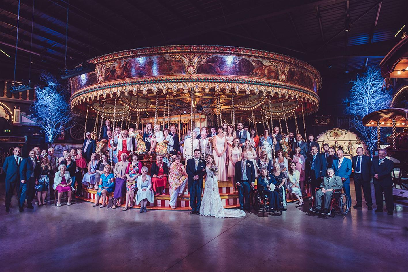 scott-and-lucy-wedding-thursford-by-james-powell-wedding-photographer-norfolk-and-suffolk-016_big.jpg