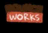 Bounce Works | Gen Y Copy
