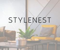 Style nest blog