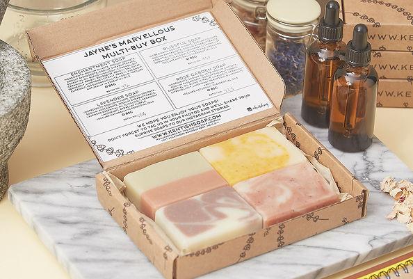 20200817-28 Kentish Soap Co Shoot_S48 Ja