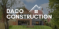 Daco Construction Ltd - Norfolk