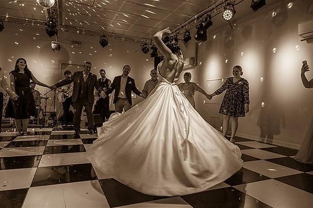 dance floor_big.jpg