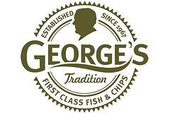 georgesTradition_roundLogo.jpg