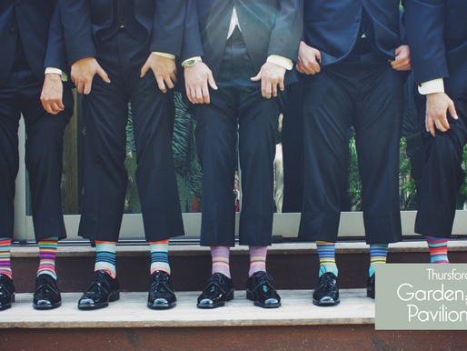 12 Thank You Gifts Your Groomsmen Will Love & Cherish
