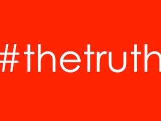 #thetruth