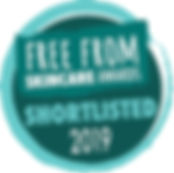 FFSA-Shortlist-2019.jpg