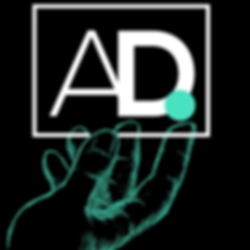 Accounts Done Logo (Hand).png