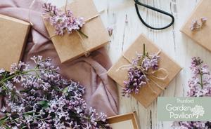 Unique Wedding Ideas Amazon Wedding List