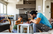 Effective Tips For Making A Learning Space For Homeschoolers