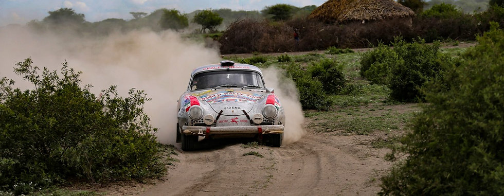 Safari-Classic-Rally-2019-5-1536x597.jpg