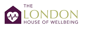 The House Of Wellbeing Screening Tests Herne Hill London