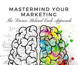 Mastermind Your Marketing