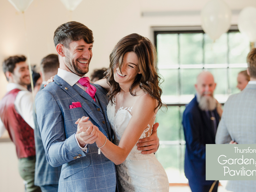 How To Choose The Perfect Music For Your Wedding