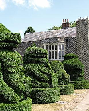 gardens-beasts.jpeg