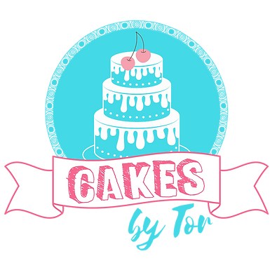 CAKE. by tor (2).png