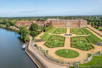 Hampton-Court.jpeg