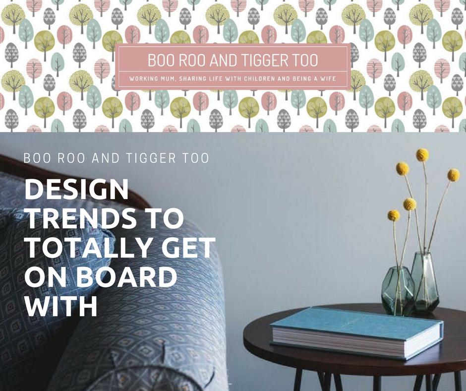 Home Decor Design Advice