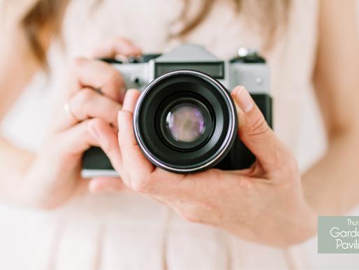 6 Norfolk-Based Wedding Photographers To Follow on Instagram