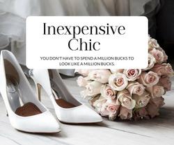 Inexpensive Chic