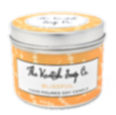 Blissful candle (closed).png