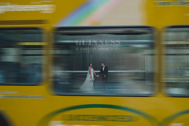 FRAINPHOTO / JUNEBUG WEDDINGS / CATERS