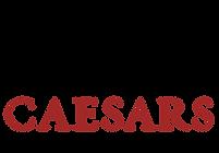 1200px-Caesars_Entertainment_logo.png