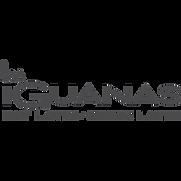 las-iguanas.png