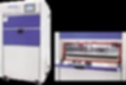 испытательная камера погодоустойчивости Sanwood B-SUN, ксеноновая испытательная камера на погодоустойчивость espec, камера солнечной радиации, испытательная климатическая камер солнечного излучения Sanwood