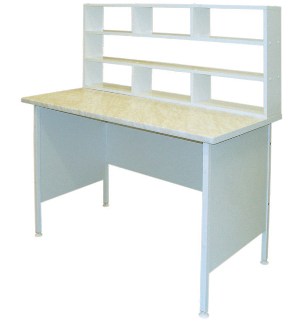 Лабораторная мебель, лабораторные столы, вытяжные шкафы