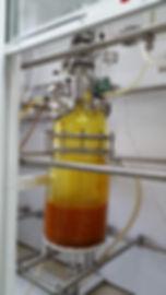 Лабораторные реакторы, химические реакторы, химические реакторы из стекла, стеклянный реактор цена, стеклянный реактор купить, лабораторный реактор IKA