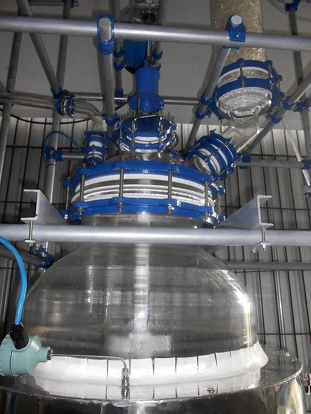 Mixing Reactor.JPG