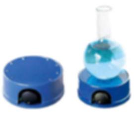 faithful мини магнитная мешалка SH-II, мешалка магнитная ns мини без подогрева, мешалка магнитная мини topolino без подогрева, магнитная мешалка мини мини магнитная мешалка купить