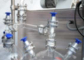 Ротационный испаритель ika, ротационный испаритель heidolph, ир-1лт, ир-1м3, ротационный испаритель цена