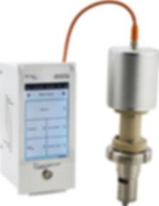 Поточные вискозиметры Brookfield, поточный вискозиметр Брукфильд, вискозиметр для трубопроводов, вискозиметр поточный dc-51, inline вискозиметр, проточные вискозиметры, поточный вискозиметр купить, инлайн вискозиметр, вискозиметр для труб