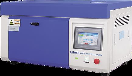 ксеноновая погодная испытательная камра солнечного света sanwood, камера солнечной радиации, тест напогодоустойчивость атмосфероустойчивость