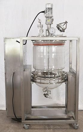 нутч фильтр это, нутч фльтр лабораторный, нутч фильтры промышленные, нутч-фильтр 10 л